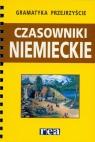 Gramatyka przejrzyście Czasowniki niemieckie
