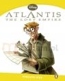Pen. KIDS Atlantis: Lost Empire (6)