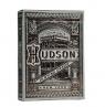 Karty Hudson
