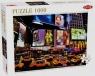 Puzzle New York 1000 (40918)