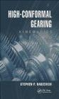 High-Conformal Gearing Stephen Radzevich