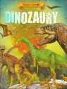 Dinozaury Rozkładanki