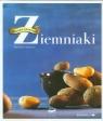 Ziemniaki Mangold Matthias F.