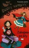 Siostry wampirki 5 Zabujana po kły