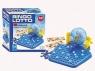 Gra Bingo 218 elementów (DD004569)
