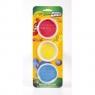 Crayola Magiczna modelina Kolory podstawowe