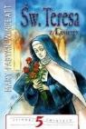 Św.Teresa z Lisieux