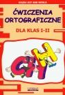 Łatwe ćwiczenia ortograficzne CH-H