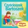 Dbam o zdrowie Czyścioszek Bartoszek