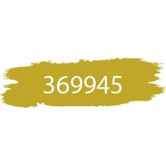 Farba akrylowa 75ml - Złoty (369945)