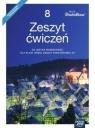 Meine Deutschtour 8 Zeszyt ćwiczeń do języka niemieckiego dla klasy Małgorzata Kosacka, Ewa Kościelniak-Walewska