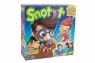 Snot it (74185)Wiek: 6+