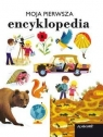 Moja pierwsza encyklopedia