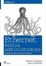 Ethernet Biblia administratora