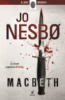 Macbeth Nesbo Jo