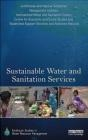 Sustainable Water and Sanitation Services Centre for Economic and Social Studies,  Watershed Support Services , &, amp; Activities Network,  International Water , &, amp; Sanitation Centre