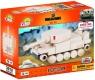 Cobi: World of Tanks. Nano Tank Cromwell - 3018