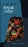 Historia cudów Od średniowiecza do dziś