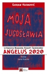 Moja Jugosławia
