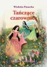 Tańczące czarownice Piasecka Wioletta