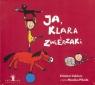 Ja, Klara i zwierzaki  (Audiobook)