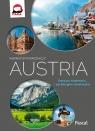 Austria Inspirator podróżniczy Wroński Paweł