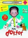 Mały doktor