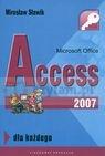 Microsoft Office Access 2007 dla każdego