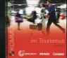 Kommunikation im Tourismus Hortexte