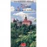 Książ. Zamek i tarasy NW (wersja angielska)