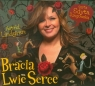 Bracia Lwie Serce  (Audiobook)