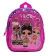 Plecak szkolno-wycieczkowy L.O.L. Surprise!