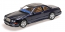 MINICHAMPS Bentley Comtinental SC 1996 (107139960)