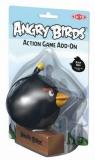 Angry Birds dodatek Czarny Ptak (40518)