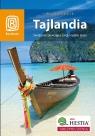 Tajlandia Świątynie pływające targi i rajskie plaże. Wydanie 1 Rainer Krack i Tom Vater