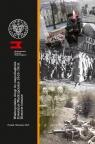 Wielkopolskie drogi do niepodległości Powstanie Wielkopolskie 1918-1919 Bergmann Olaf, Wojcieszyk Elżbieta