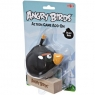 Angry Birds: dodatek Czarny Ptak (40518)