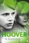 Ta dziewczyna Hoover Colleen