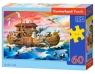 Puzzle 60: Noas'h Ark<br />B-066186