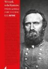 Wrzask rebeliantów. Historia geniusza wojny secesyjnej