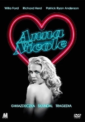 Anna Nicole (*)