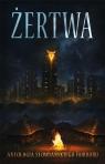 Żertwa. Antologia słowiańskiego horroru