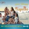 Niepełka Tom 2 Siła prawdziwej przyjaźni  (Audiobook) Schrammek Dorota