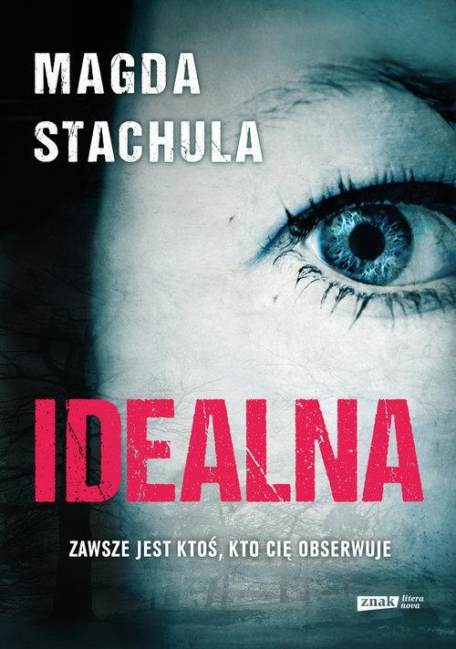 Idealna Stachula Magda