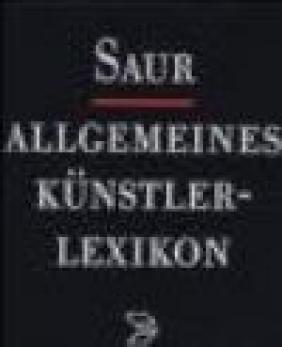 Allgemeines Kunst. Handbuch