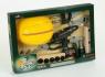Mega zestaw narzędzi Bosch 36 elementów (8418) od 3 lat