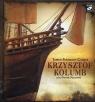 Krzysztof Kolumb  (Audiobook) Fenimor Cooper James