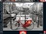 Puzle Amsterdam 3000 (16018)