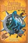 Zatoka dinozaurów Szał głodnych olbrzymów