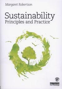 Sustainability Robertson Margaret